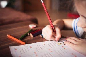 Wczesna edukacja dziecka. O czym pamiętać?