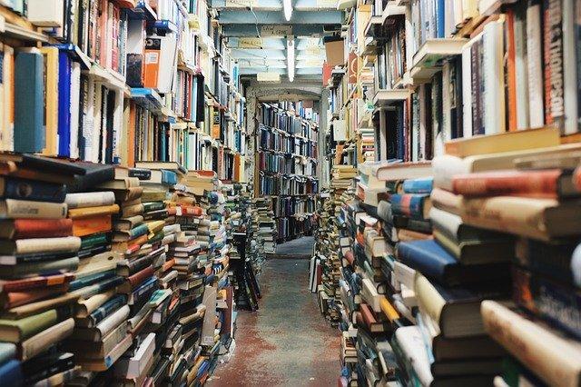 Studia wyższe – czy warto?